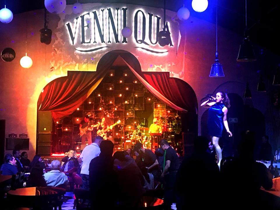 VenniQuaEscenario2